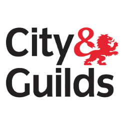 City & Guilds - Small