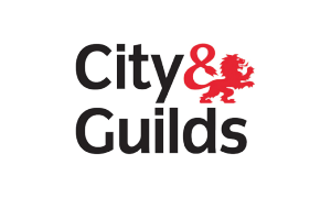 City & Guilds - Wide