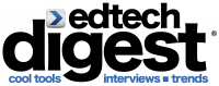 EdTech Digest-logo-white-large