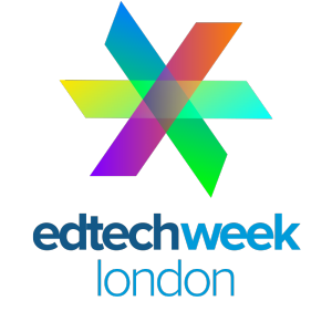 EdTech Week London